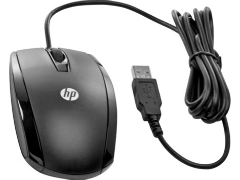 Hp Usb Mouse hp essential usb mouse hp 174 official store