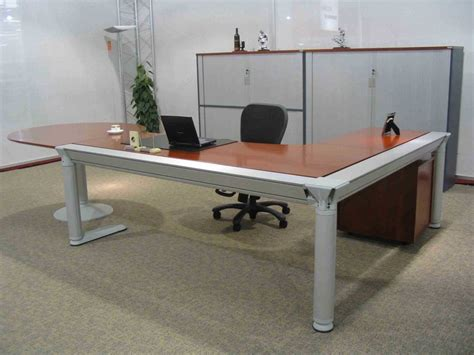 shaped desk l shaped office desk l shaped desk home office l shaped