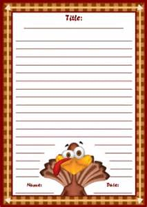 thanksgiving paper template thanksgiving printable worksheets colorful fall autumn