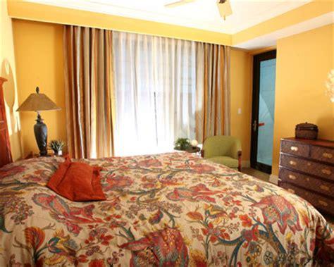 Rooms In Destin Fl by Emerald Grande Destin Emerald Grande At Harborwalk