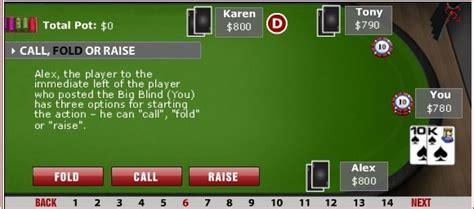 tutorial video poker so spielt man videopoker strategien wahrscheinlichkeiten