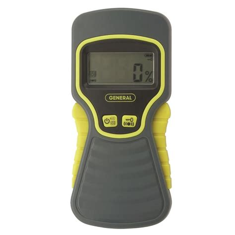 shop general tools instruments digital multimeter at lowes com