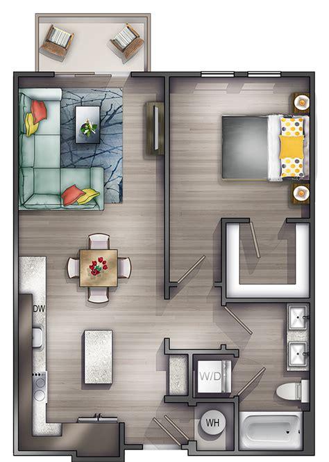 Dormitorios Para Habitaciones Pequenas #2: DZAP_Peyton_Stakes_A4.png?1464116147