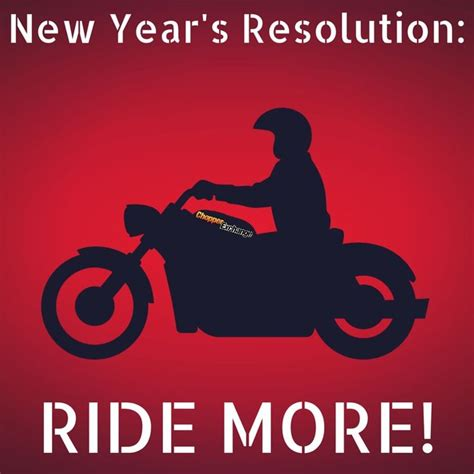 harley davidson happy new year images image gallery harley happy new year 2015
