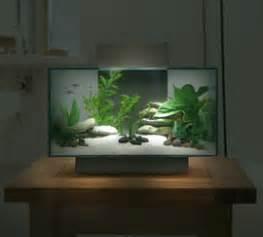 Filter System For Turtle Pond, Filter, Free Engine Image For User