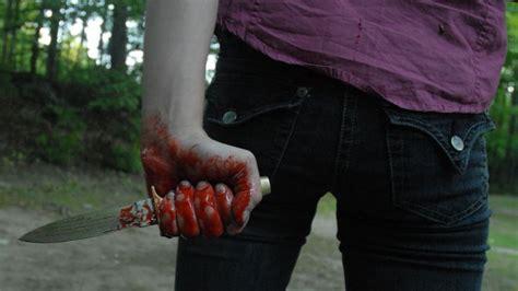 cinemaxx breeze summer s blood 2009 film deutsch jessica fazzio