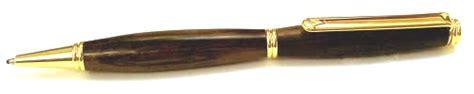 slimline pen designs woodworking bill s