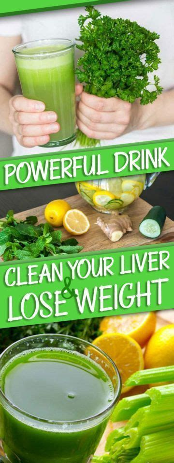 Most Powerful Detox Juices by Best 25 Detox Juices Ideas Only On