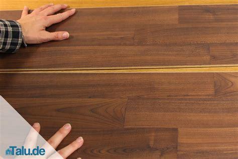 kratzer aus holzboden entfernen 5632 laminat pflege kratzer parkett kratzer auf holzboden so