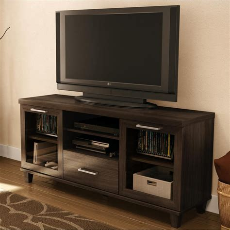 south shore adrian collection tv stand matt brown the