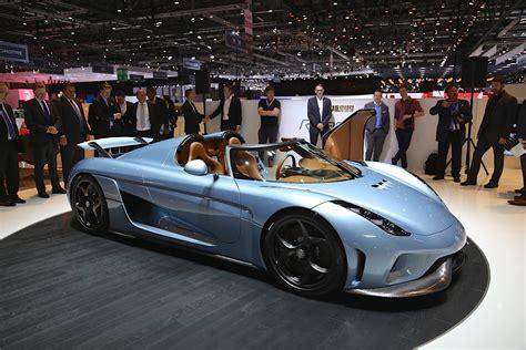 koenigsegg vancouver 1 500hp koenigsegg regera revscene automotive forum