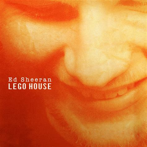 ed sheeran miss u mp3 download mp3 artwork ed sheeran lego house fanmade cover