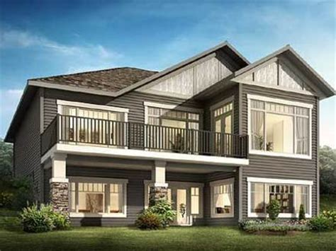 narrow lot house plans with courtyard narrow lot craftsman house plans narrow lot house plans with courtyard craftsman home