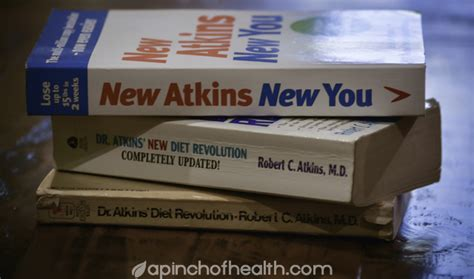 induction phase bars induction phase atkins bars 28 images diet menu what is the atkins diet menu ppm 121