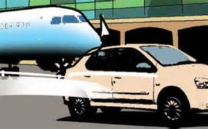 Car Rental Yeager Airport Car Show Wheeling Airport Autos Post