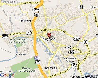 Comfort Inn Nashville Tenn Kingsport Tennessee