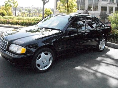 1998 mercedes c280 selling 1998 c280 sport mbworld org forums