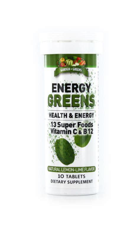 Windmill Vitamins Detox by Garden Greens 174 Windmill Vitamins