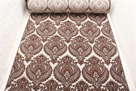 Cushion Upholstery Fabric Heavy Weight Velvet Chenille Floral Damask Dfs Sofa