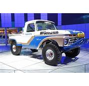 Ford F 100  Pinterest Trucks And Offroad