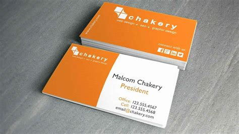 georgetown business card template business cards office depot templates image collections