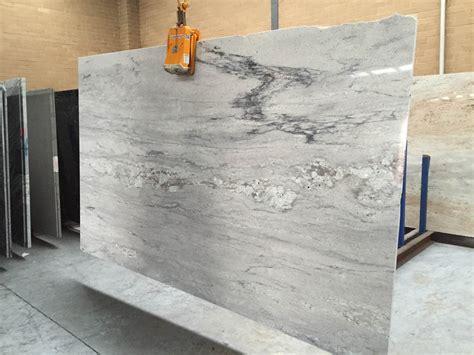 white stone bench tops snow white granite kitchen benchtop granite marella