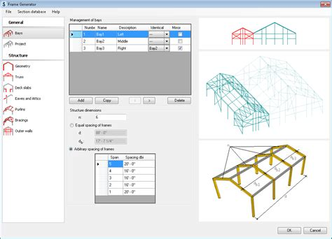 design generator definition revit add ons may 2013