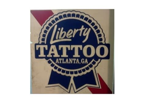 atlanta tattoo shops 3 best shops in atlanta ga threebestrated