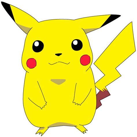 printable pokemon images pokemon clip art picgifs com