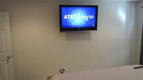 tv installation specials tv mount installation wires hidden west hartford ct tv mounting home theater installation
