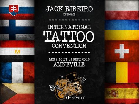 phoenix tattoo convention 2016 agenda tatouage the international tattoo convention