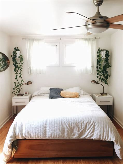 25 best ideas about minimalist apartment on