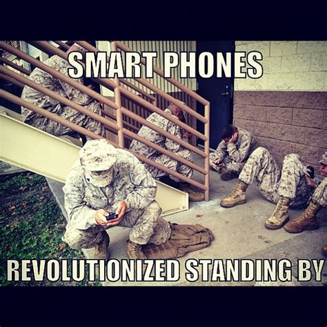 Funny Marine Corps Memes - 668 best military funnies images on pinterest funny