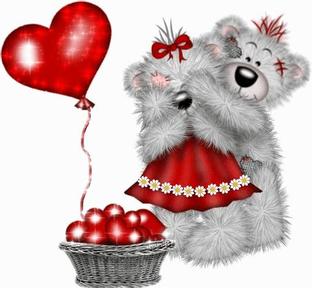 imagenes de amor para guardar imagenes de amor hermosas animadas con frases