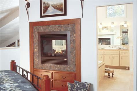 adding a fireplace to an existing home fireplace cost houselogic