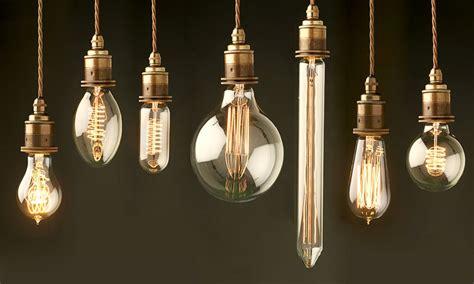 Rectangular Chandelier Dining Room Ceiling Bulbs Edison S First Light Bulb Vintage Edison Light Bulb Interior Designs Artflyz Com