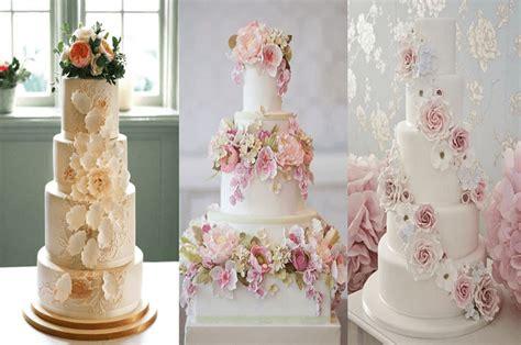 proyecto pastel de boda en fondant reposter a y pasteler a ulloa como hacer pasteles de fondant para boda facilmente