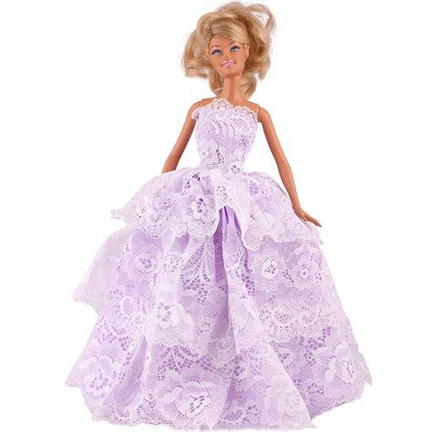 Fashion Handmade - aliexpress buy fashion handmade purple dress