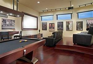 rec room rec room design ideas for some fancy time at home