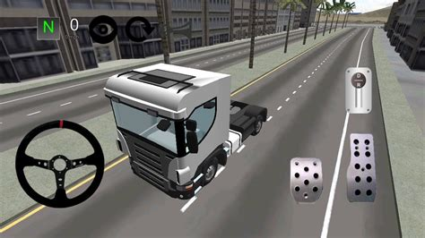Zenfone 3 Max 232 grand truck simulator apk mod torrent eu sou