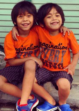 Koko Anak Orange Merk Flokids wear rumah madani