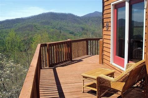 top 25 ideas about cabin rentals near asheville nc on