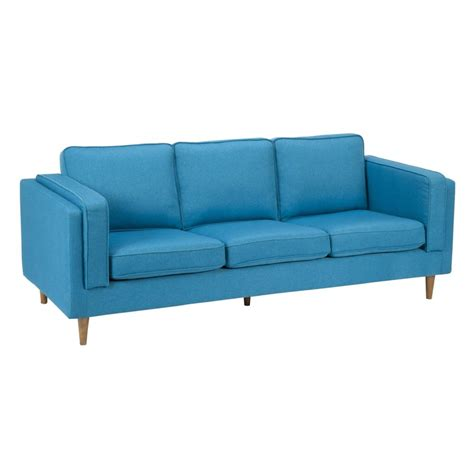Blue Sofas For Sale Blue Fabric Sofas Sale 28 Images Harrison Sofa Blue