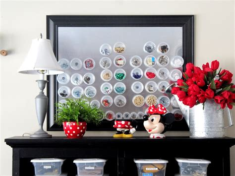 ways to make a sizzle diy ways small kitchen renovation to sew many ways tool time tuesday magnetic frame