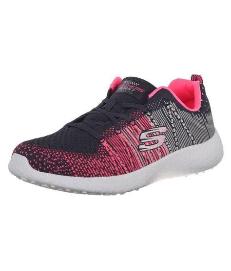 skechers multi color shoes skechers multi color walking shoes buy skechers multi