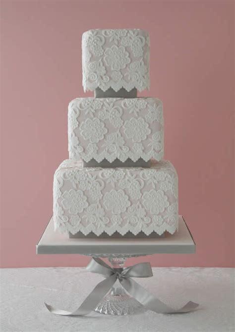 Happy Anniversary to my Dear Husband ? Whoa Nellie Press