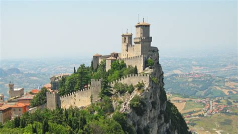 di san marino home banking the richest countries in the world global finance magazine