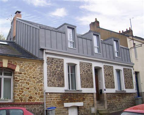 Cout Surelevation Maison 2511 by Cout Surelevation Maison Cout Surelevation Maison