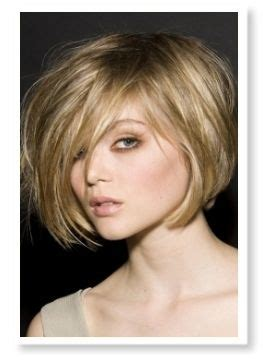 hairstyles for reverse triangle face 12 best images about pear or triangle face shape on