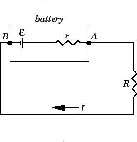 how to measure resistance in a battery how to measure the resistance of a battery